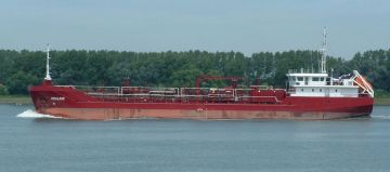 GAZPROMNEFT ZUID WEST